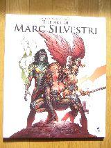 THE ART OF MARC SILVESTRI - foto