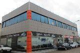 CENTRO PRONO - AVDA BADEN 4 - foto
