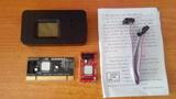 Tester diagnosis portatiles - foto