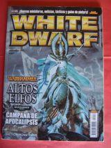 WHITE DWARF-Nº149-150-Y 151-AÑO 2007 - foto