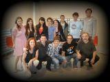 CLASES DE GUITARRA Y CANTO - foto