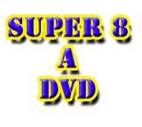 DIGITALIZACION SUPER 8 A DVD BARATO - foto