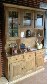 Influyente Lógicamente Regulación  MIL ANUNCIOS.COM - Alacena. Muebles alacena en La Rioja. Venta de muebles  de segunda mano alacena en La Rioja. muebles de ocasión a los mejores  precios.