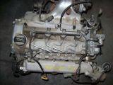 Motor hyundai i30 - foto