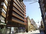 CENTRO - OBISPO NICOLÁS CASTELLANOS 1 - foto