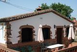 Casa rural La Casita del Abuelo Aracena - foto