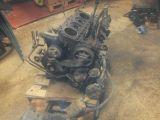 despiece motor sofin 2800c.c. ocasion - foto