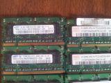 Memoria ram ddr2 para portatiles - foto