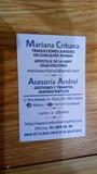 traducciones juradas rumano - foto