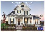 VENTA Y ALQUILER DE VIVIENDAS Y LOCALES - foto