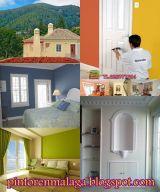 Pintor - Interior y Exterior-Economico - foto