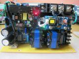 Fuente de alimentacion, power supply IPL - foto