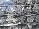 motores furgonetas de todas las marcas, - foto