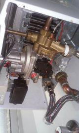 Reparacion de calentadores GAS  sevilla - foto