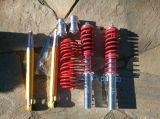 Suspension roscada technix seat ibiza 6l - foto