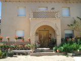 Casa rural jacuzzi huesca - foto