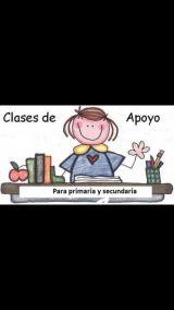 CLASES PARTICULARES PRIMARIA ON LINE - foto