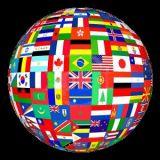 Abogada de extranjeria y nacionalidad - foto