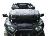 MALETA PARA ATV - 90 LITROS - foto
