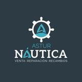 ASTUR-NAUTICA - foto