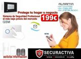 Instalacion de alarmas y videovigilancia - foto