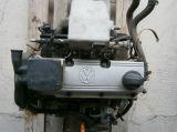 Despiece motor VW Golf III GTI - foto