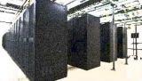 Traslado de servidores, armarios rack .. - foto