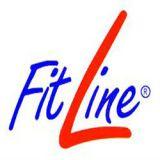 Nutricion vitaminas fitline - foto