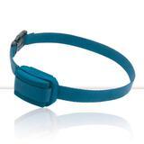 Chalecos  y ropa de caza para niÑo - foto