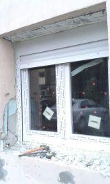 Cambiamos sus ventanas pvc aluminio - foto