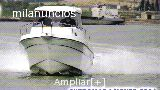 DIPOL EMBARCACIONES FUERABORDAS - foto