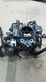 Carburador suzuki Vitara 1600 8 valvulas - foto