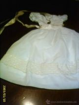 vestidode comunion nancy - foto