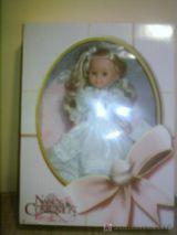 nancy comunion coleccion nueva 2005 - foto