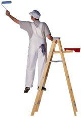 pintor - foto