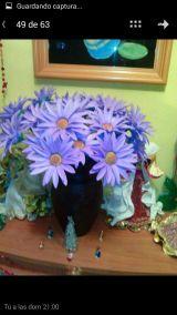 flores - foto