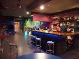 Alquiler local / pub para fiestas etc. - foto