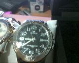 reloj viceroy - foto