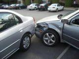 Abogados accidentes de trafico - foto