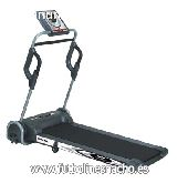 BH FITNESS Walk and Run-g6447-outlet (PL - foto