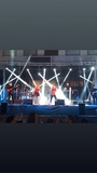 Orquesta S.Valentín,cenas,carnaval,bodas - foto