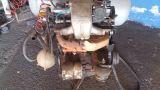 despiece motor ADY golf iii edition - foto