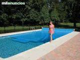 Producto de calidad para su piscina - foto