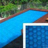 Complemento ideal para su piscina - foto