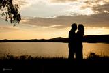 Reportaje de bodas el mejor precio - foto