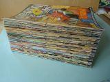 EL JABATO EDICION HISTORICA segunda mano  Comics y tebeos de coleccion (MADRID)