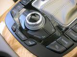 Mapas Audi BMW Mercedes VW Seat Mini - foto
