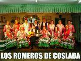 coro rociero - foto