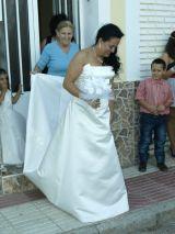comuniones y bodas - foto