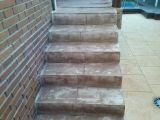 suelos de hormigon decorativo y pulido.¡ - foto